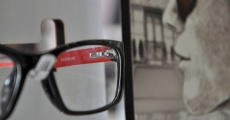 Gözlük ve Lens Çeşitleri